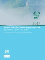 Panorama Social de América Latina 2016. Documento informativo