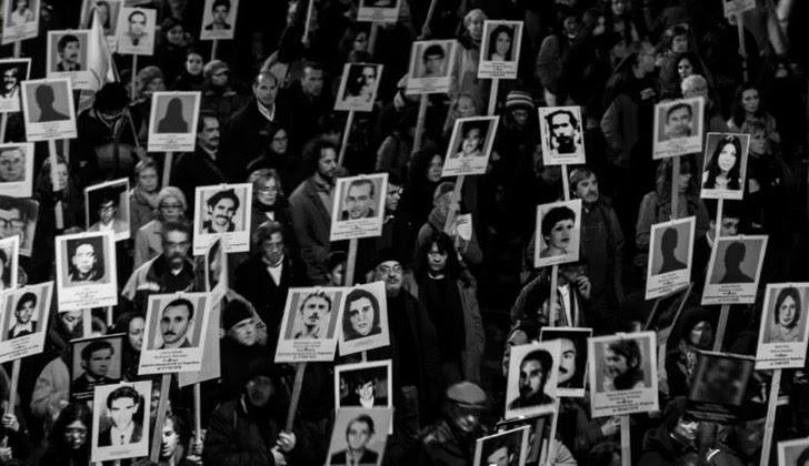 desaparecidos-dictadura-uruguay