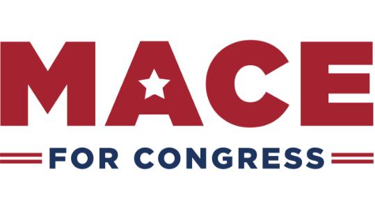 Nancy Mace for Congress