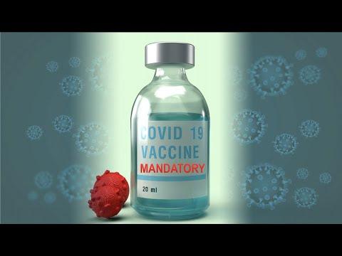 My State Authorized Mandatory Vaccination…Has Yours? IDtDI3ktxA