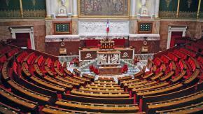 Questions au gouvernement du mardi  2 juin 2015