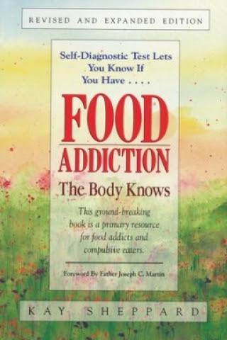 Food Addiction