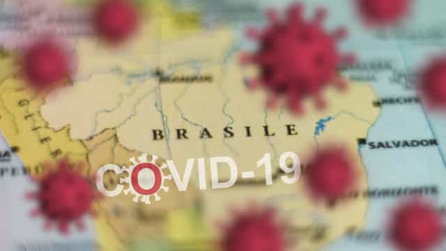 Opas: pandemia avança mais rápido nas Américas e situação no Brasil é preocupante