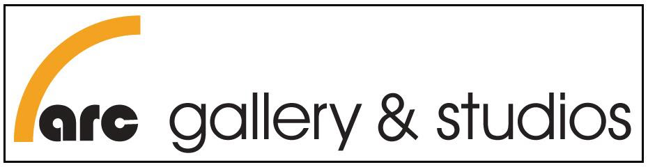 Arc Gallery logo