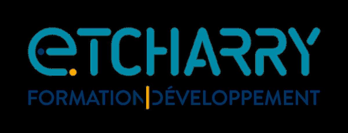 Etcharry Formation Développement