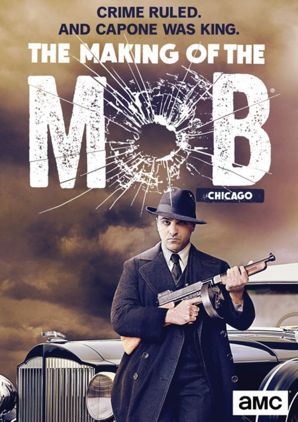 : https://jaderlundcasting.com/cmi/portfolio-item/making-of-the-mob-chicago