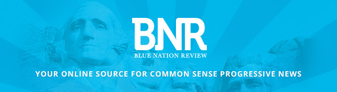 Blue Nation Review