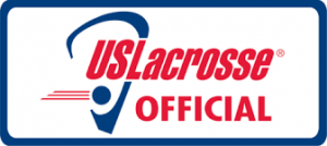 USL Ref Patch