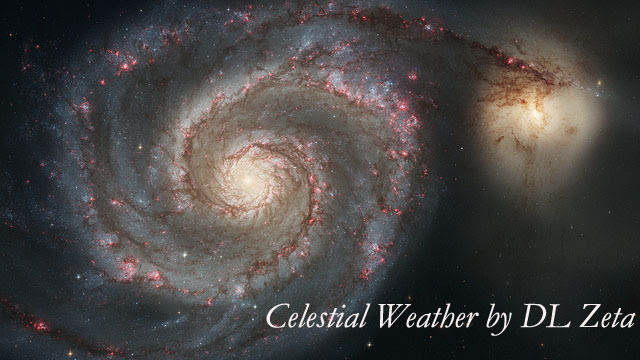 celestialweather