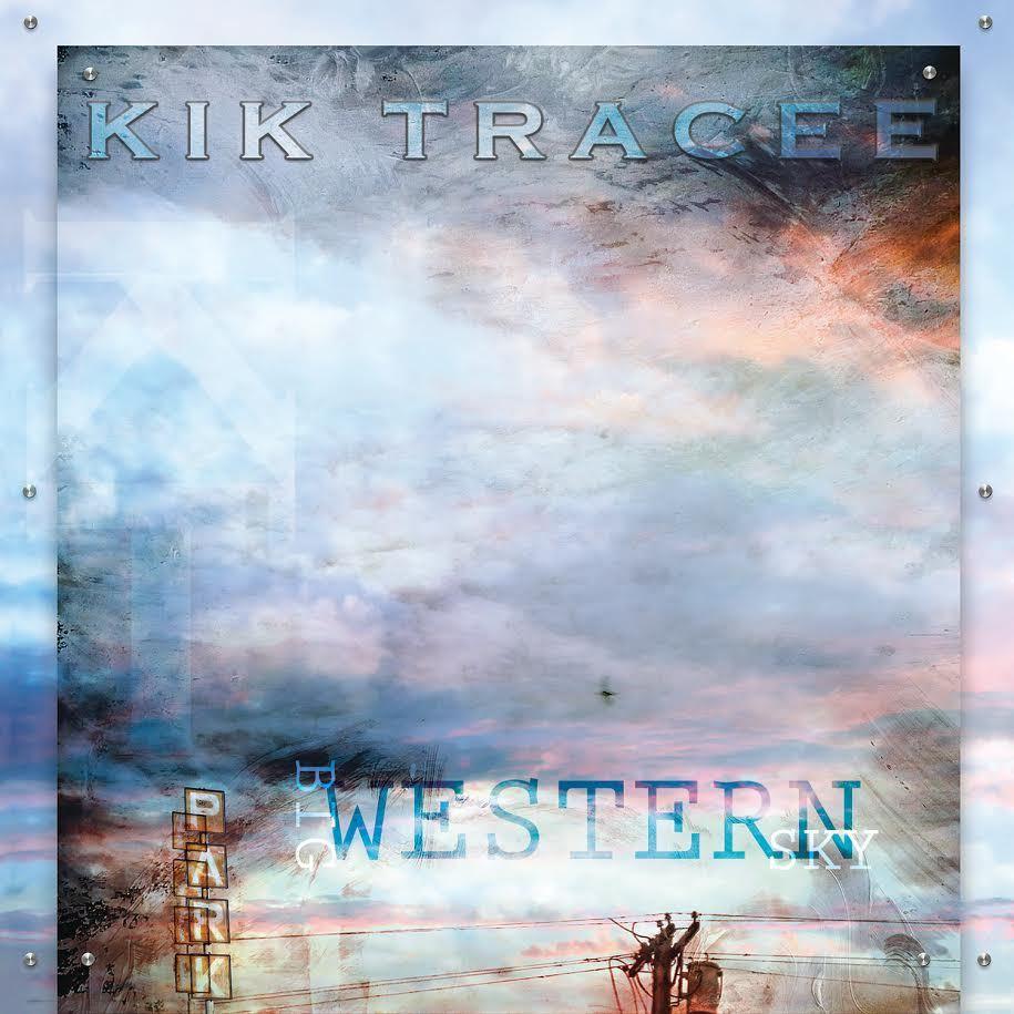 kik tracee record