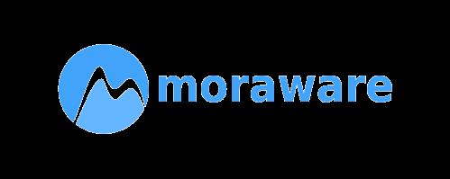 Moraware