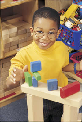 glasses-boy-blocks.jpg