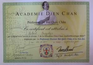 dyplom_Chau