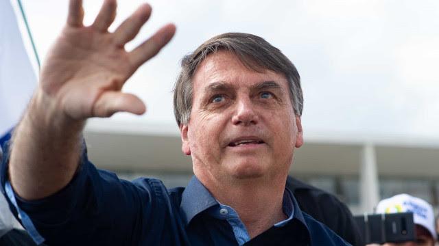 67% reprovam negociação de cargos de Bolsonaro com congressistas