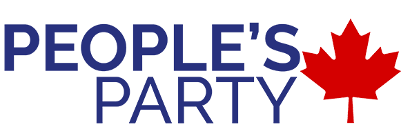 People's Party of Canada