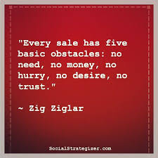 Image result for quotes with pictures about sales