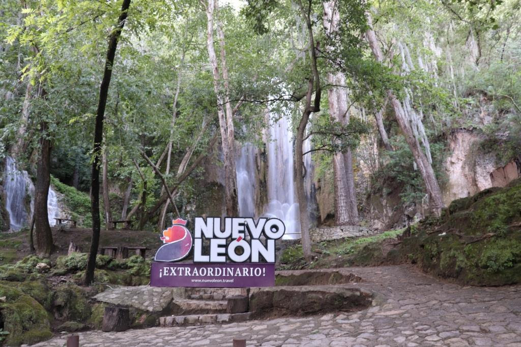 Nuevo León presenta la Ruta Semana Santa
