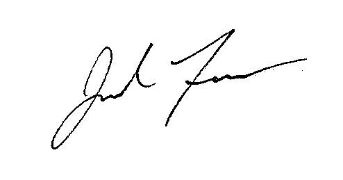 Freeman Signature