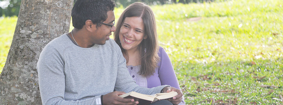 10 dicas para viver a castidade no namoro