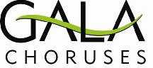 GALA Choruses Inc.