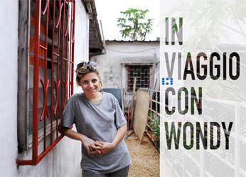 """Raccontò il tumore con un sorriso:  arriva a Bologna la mostra """"In viaggio con  Wondy"""""""