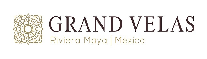 Grand Velas Riviera Maya Brings On the Heat With Its Habanero Chili Salsa