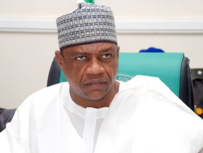 eid-el-fitr-yobe-government-restriction-vehicular-movement