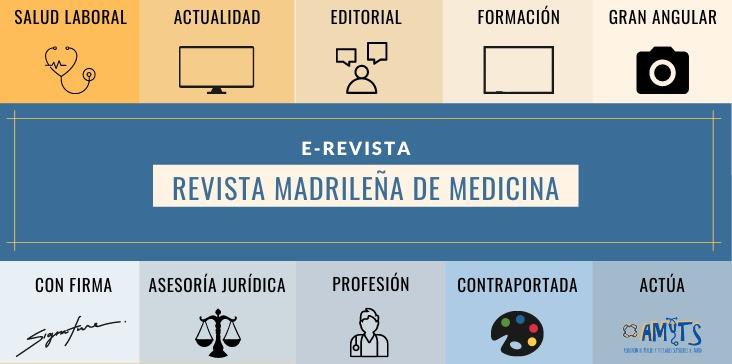 https://campaign-image.eu/zohocampaigns/57905000001427459_zc_v6_1599219906309_erevista_amyts_logo.jpeg