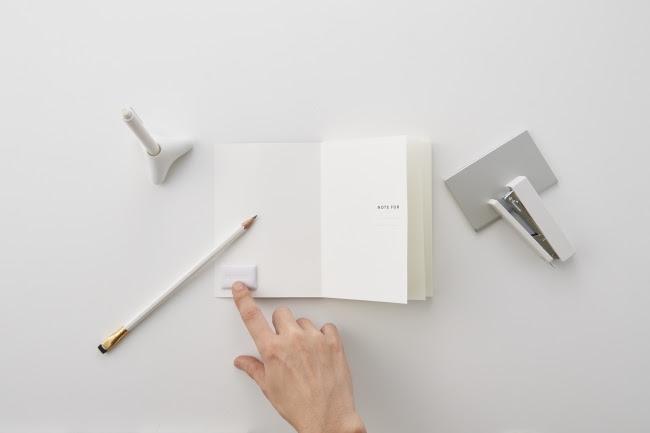 【MAMORIO FUDA(フューダ)】手帳など個人として無くしたくない、 持ち歩くものに