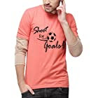 Men's T-shirts & Shirts <br>50% off or more