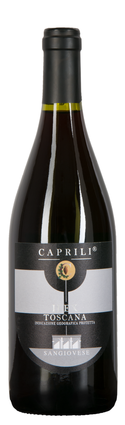 Image result for caprili sangiovese 2017