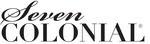logo-Seven-Colonial-invoice