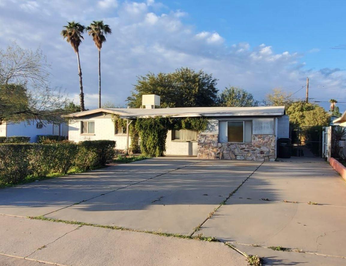 2236 E Sandra Ter, Phoenix, AZ 85022 wholesale house