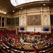 Législatives : à quoi ressemblerait l'Assemblée nationale si elle était désignée à la proportionnelle ?