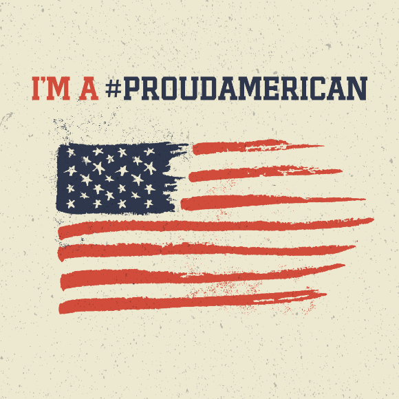 proudamerican graphic (1).png