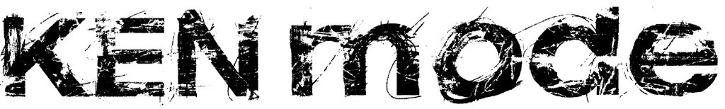 KEN_mode-logo