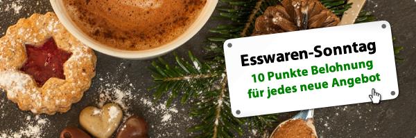 https://www.exsila.ch/verschiedenes/essen-trinken/neu-verfuegbare