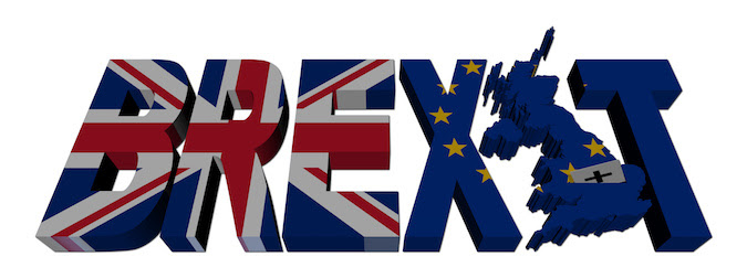 Brexit: The Defining Moment for the European Union --- The Outcomes Will Be Huge!