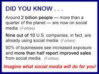 social media stats-updated