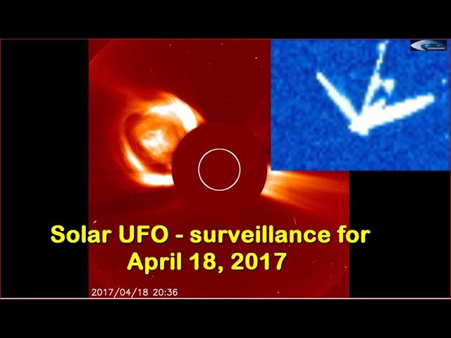 UFO News - Dark Object Filmed as It Crosses in Front of Moon plus MORE Sddefault