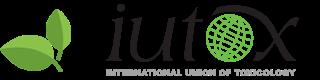 IUTOX logo