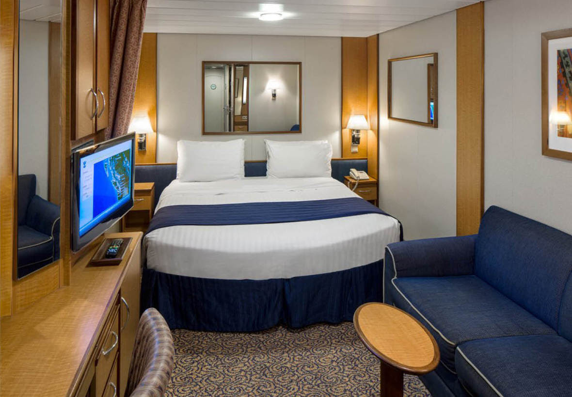 radiance-of-the-seas-inside