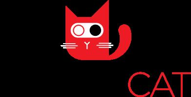 ConfigCat Logo