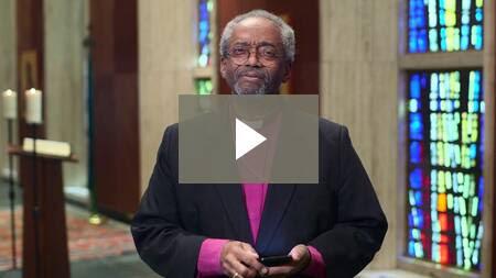 PB Lent Message 2016