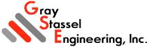 GSE_logo_web_2016.png