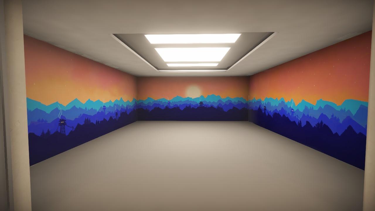 SuchArt Painted Studio screenshot