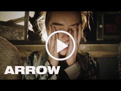 Feature Presentations: March | ARROW