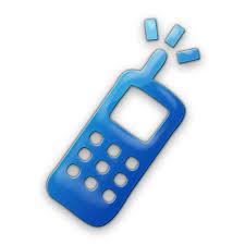 """Résultat de recherche d'images pour """"cell phone icon"""""""