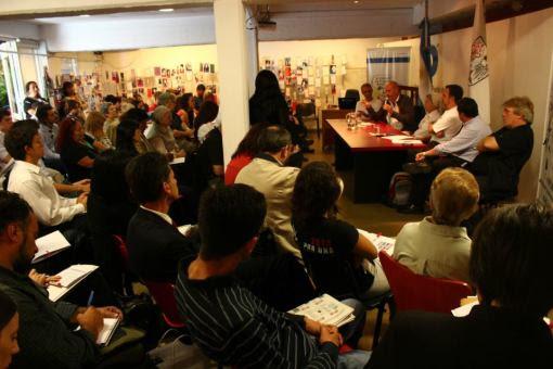 plenario 2