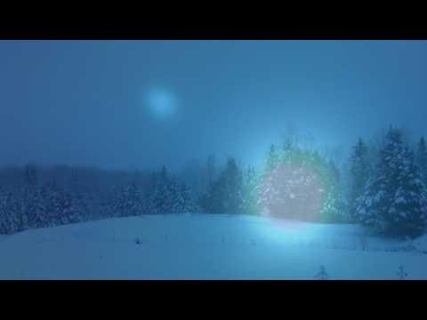 NIBIRU News ~ Red Planet NIBIRU Near The Sun plus MORE Hqdefault